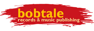logo bobtale.de BOBTALE RECORDS & BOBTALE MUSIC PUBLiSHING